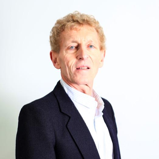 Jean-François Secondé – #15