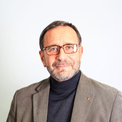 Raphaël Pitti – #11