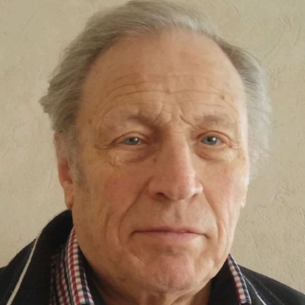 René Wetzel – #55